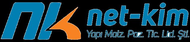 Net-Kim Yapı Malz. Paz. Tic. Ltd. Şti.
